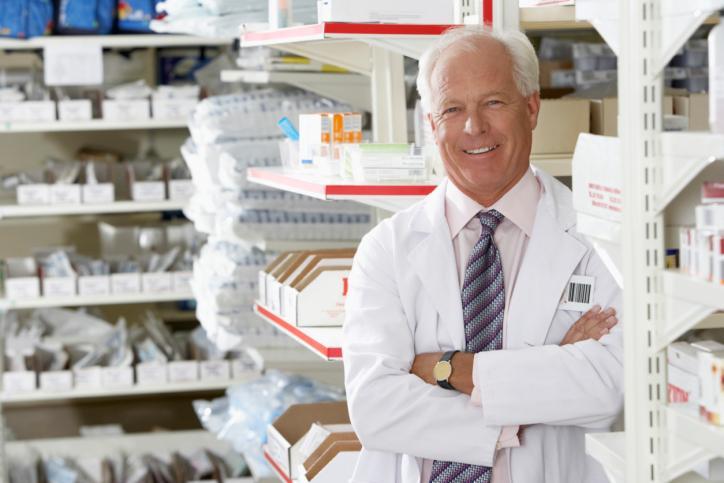 Hurtownie i importerzy leków muszą zgłosić tablice rejestracyjne do 14 lipca