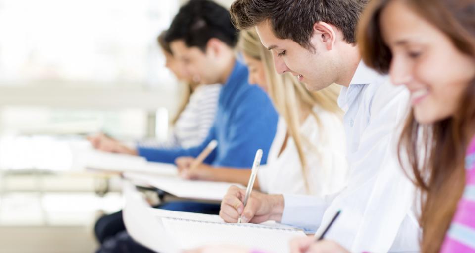 Prawie 80 proc. maturzystów z pozytywnym wynikiem egzaminu