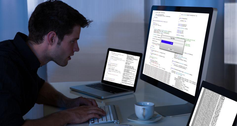 Usługi informatyczne z limitem w kosztach podatkowych?