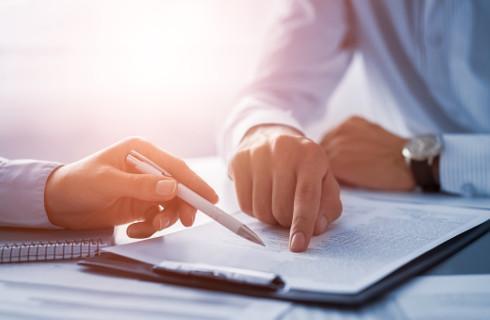 Ustawa o wieloterytorialnych licencjach podpisana
