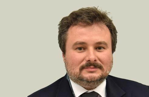Prezes UOKiK: Deweloperzy nie stracą na zmianach, a klienci zyskają