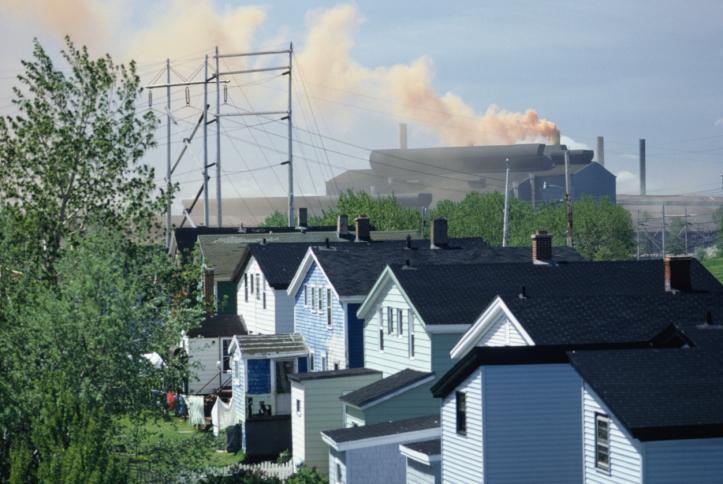 Samorząd będzie mógł uchwalić lokalne standardy inwestycji mieszkaniowych
