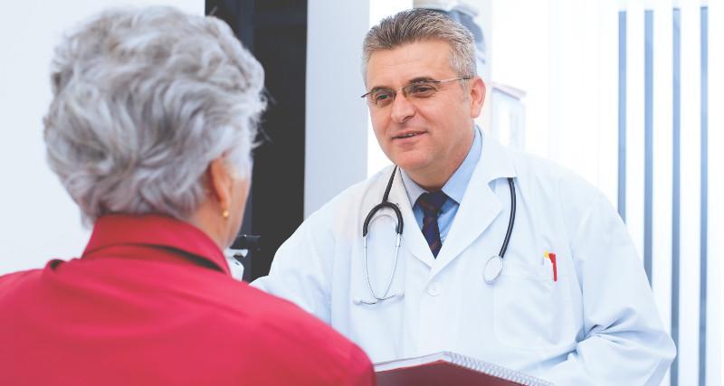 66 proc. Polaków negatywnie oceniło funkcjonowanie służby zdrowia