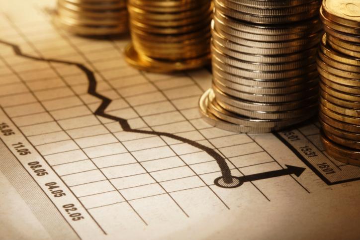MF: podatnicy dostaną zwrot nadpłaty w ustawowym terminie