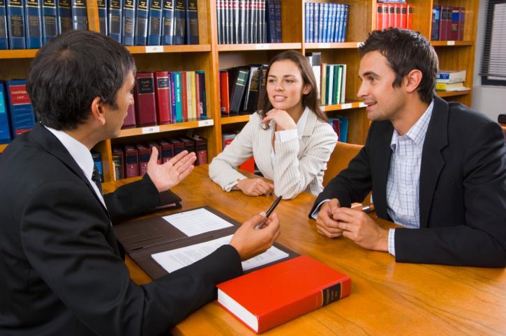 Opłata wstępna przy leasingu a jej zaliczanie do kosztów uzyskania przychodów