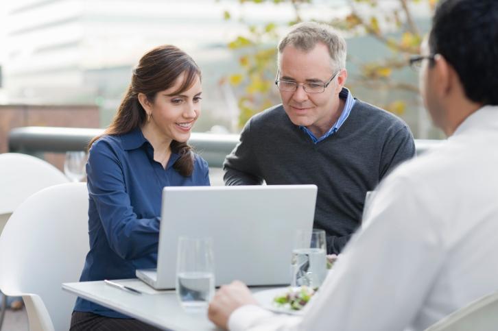 Jakie dokumenty gromadzić w trakcie roku, aby skorzystać z ulg w podatku dochodowym od osób fizycznych za rok 2009?