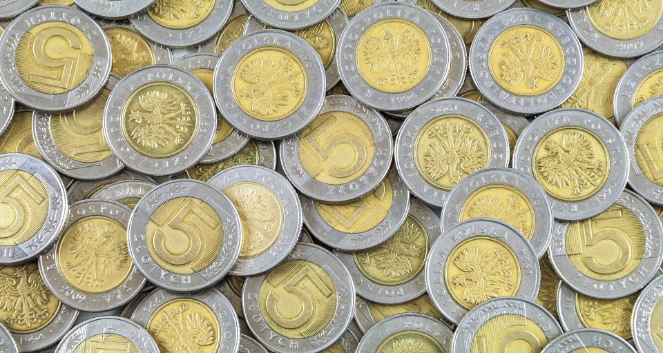 Opodatkowanie spółek cypryjskich