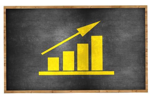 IBnGR: PKB w I kwartale br. wzrósł o 4,3 proc. rok do roku
