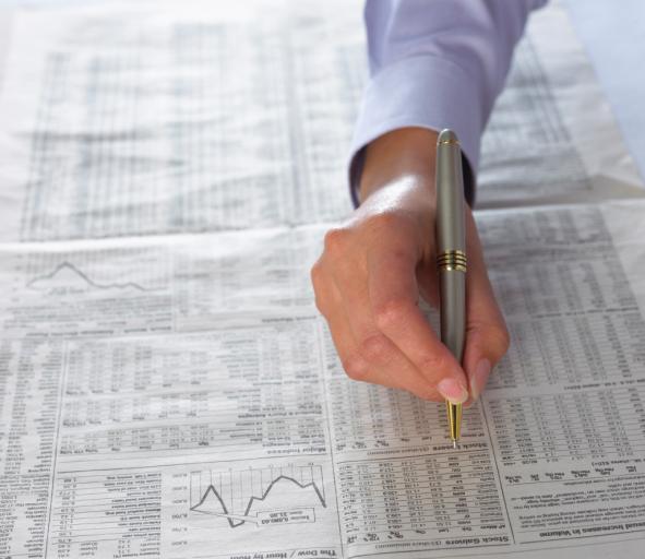 MF sprzedało obligacje WZ0121 oraz IZ0823 łącznie za 3 mld 125 mln zł