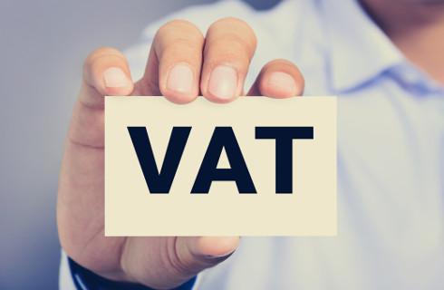 Wydruk poświadczonego zgłoszenia celnego daje prawo do odliczenia VAT