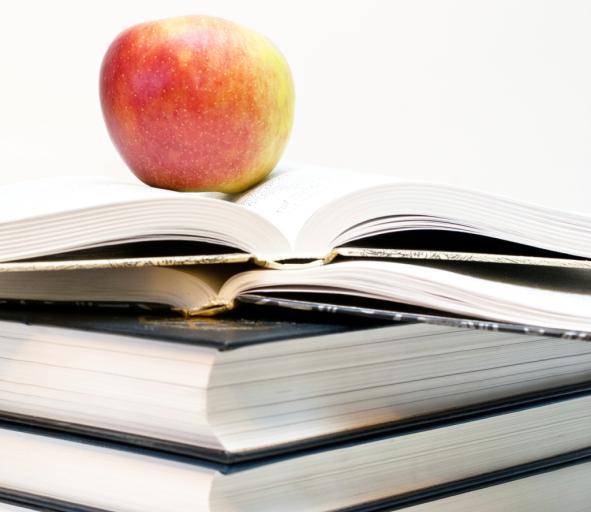Podwyżka VAT rzutuje na sprzedaż książek