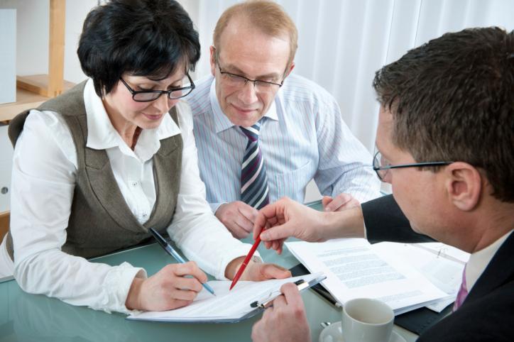 KPMG: ponad połowa podatników nie ma problemów z rozliczeniem PIT