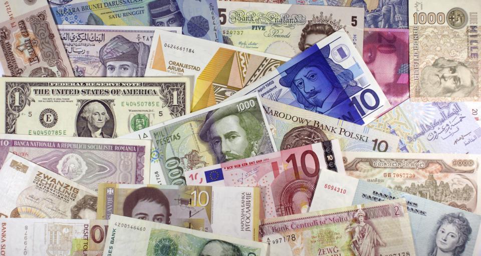 Kotecki: nim przyjmiemy euro musimy przygotować na to gospodarkę