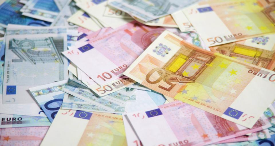 Raje podatkowe kozłem ofiarnym czasu kryzysu
