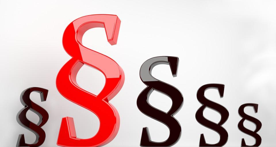 Kaucja gwarancyjna uwolni od odpowiedzialności podatkowej
