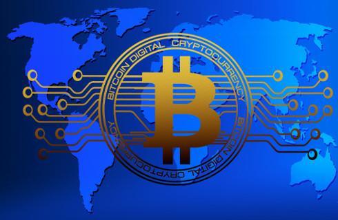Transakcje wykonane bitcoinami a VAT