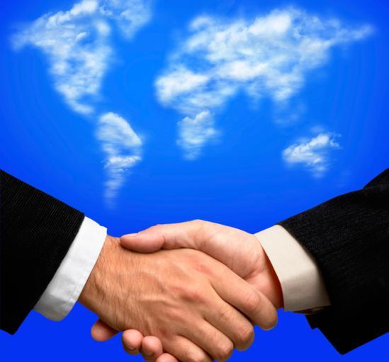 Opublikowano umowy podatkowe z Baliwatem Guernsey