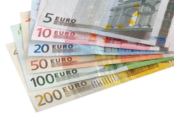 EBI kluczowym kredytodawcą polskiego budżetu