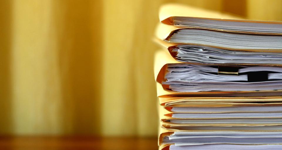 Rząd przyjął projekt zmian w Ordynacji podatkowej