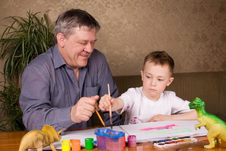 PIT: rodzic może odliczyć dzieci z różnych związków bez względu na swój dochód