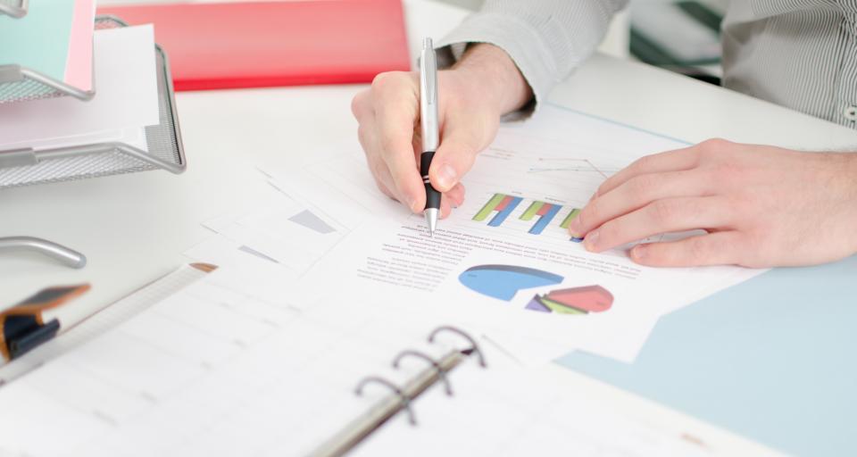 Dokumenty bankowe potwierdzą zapłatę akcyzy