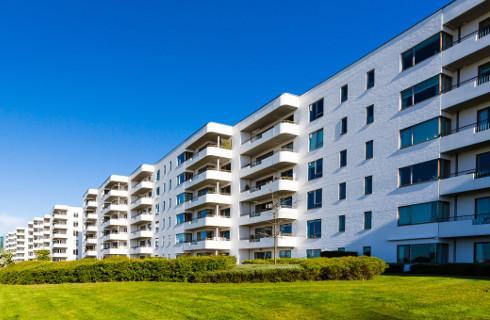 PIT-39: MF wyjaśnia jak rozliczyć dochód z odpłatnego zbycia nieruchomości