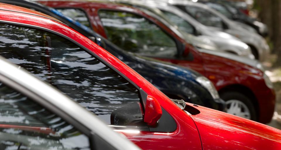 Zwolnienie z akcyzy tylko dla niektórych samochodów