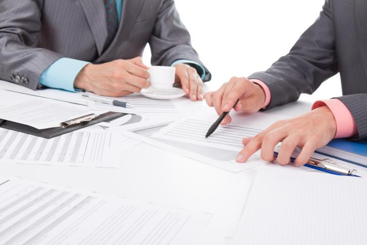 Eksperci dyskutowali o planowanych zmianach na rynku audytu