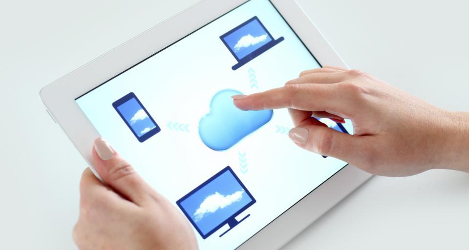 Losowanie notebooków i tabletów w Narodowej Loterii Paragonowej