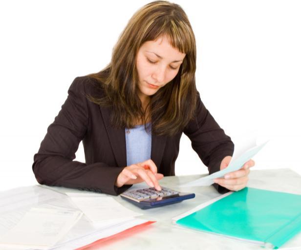 Pracownik może decydować o niepotrącaniu kwoty wolnej z wynagrodzenia