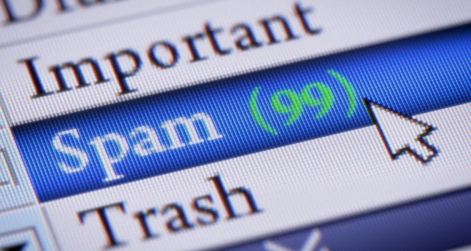 Newsletter firmowy – jak sprawić, by stał się skutecznym narzędziem promocji kancelarii podatkowej?