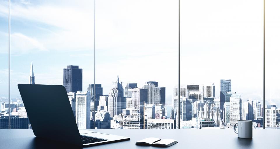 MF opublikuje dane podatkowe dużych firm