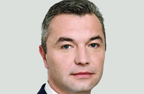 Ciołek: Polska wprowadziła zbyt rygorystyczne przepisy podatkowe