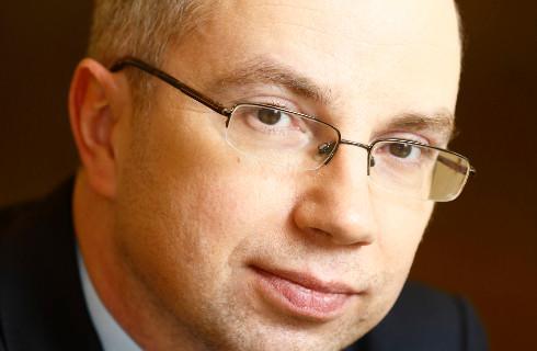 Namysłowski: Stosowanie split paymentu może wywołać kontrolę