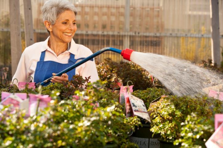 Czy od owoców kupowanych dla pracowników można odliczyć VAT?