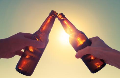 TSUE: Piwa smakowe z niższą akcyzą