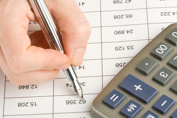 Nie da się połączyć podatków z rachunkowością