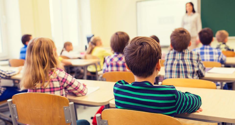 Niewiele czasu na stworzenie szkolnych regulaminów oceniania