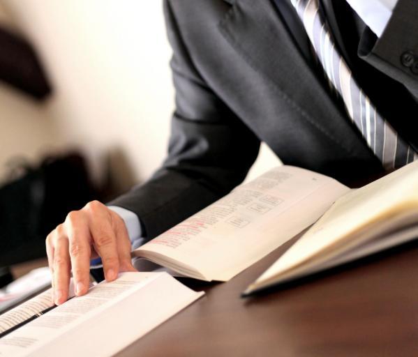 CBA sprawdza przetargi w lubuskich sądach
