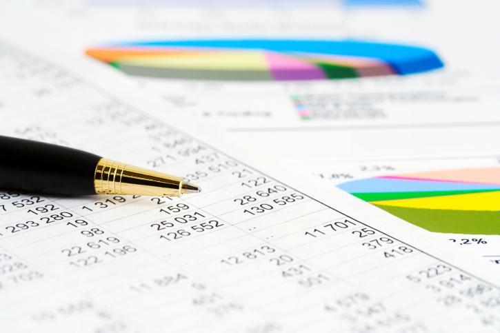 Rząd przyjął projekt budżetu na 2013 r. z deficytem 35,5 mld zł