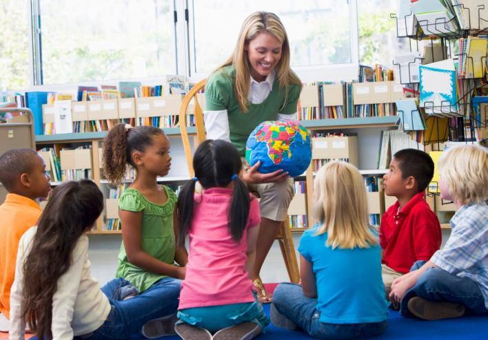 Koalicja na rzecz Edukacji Antydyskryminacyjnej apeluje o zmiany w edukacji