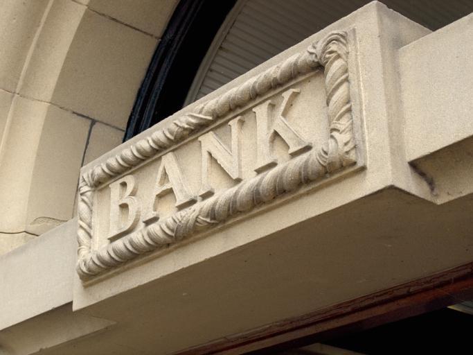 MF: niech banki nie blokują na kontach ponad kwotę zaległości