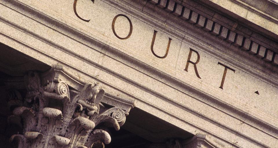 Sprawdzanie bilingów w USA też będzie wymagało decyzji sądu