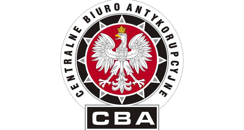 Szef CBA broni w TK uprawnień swojej służby