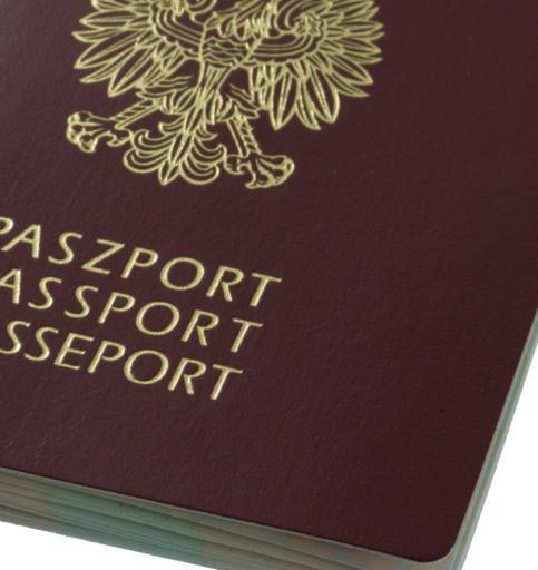 Litwa: sprawa pisowni nazwisk odroczona do czerwca