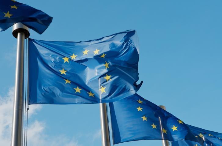 Konferencja: w UE trzeba lepiej walczyć z handlem ludźmi