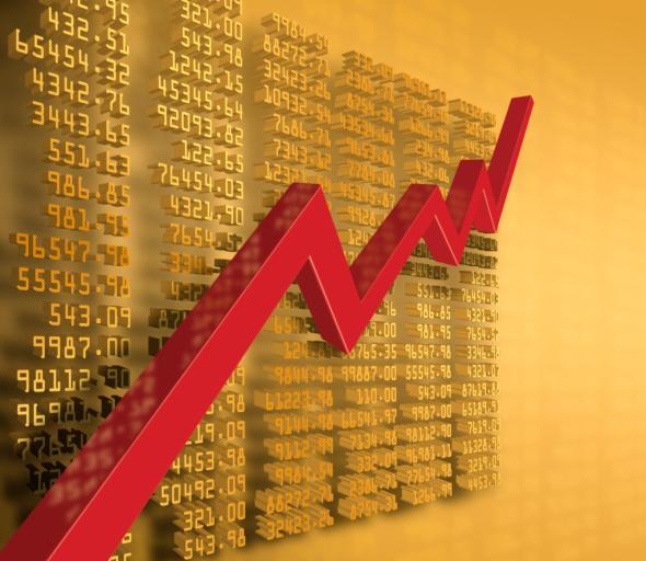 Banki tracą na giełdzie po uchwaleniu ustawy ws. kredytów we frankach