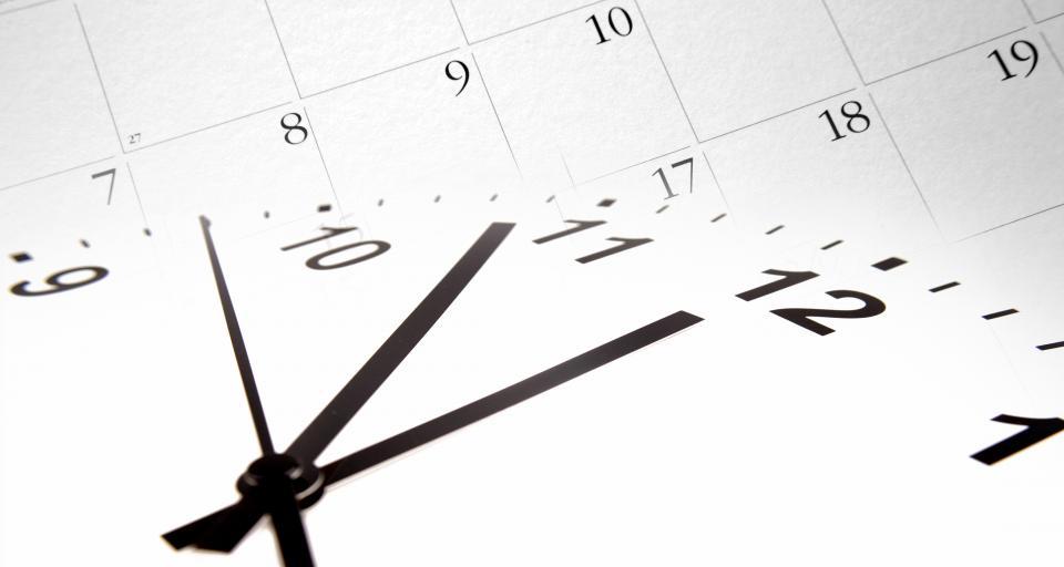RCL: dziś mija 7-dniowy termin dla wyroku z 3 grudnia