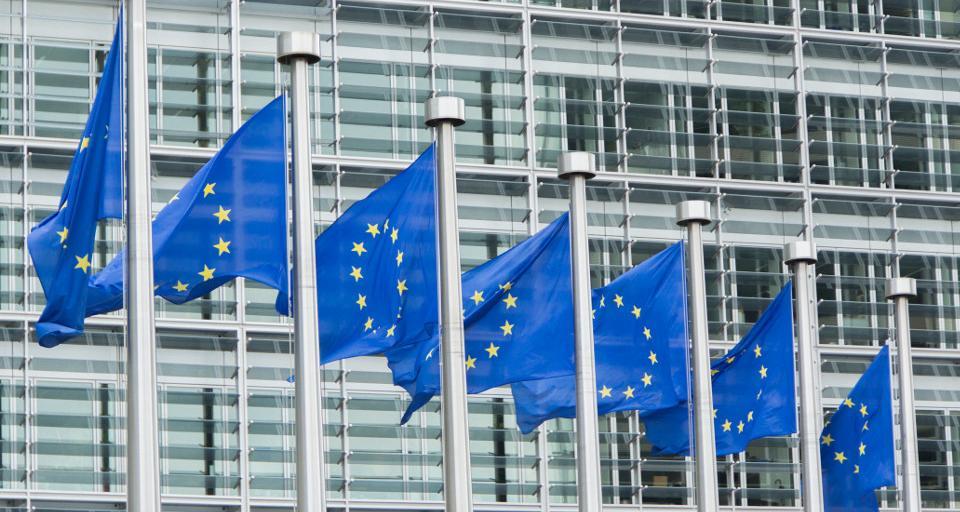 UE: rządy poparły nowe przepisy o ochronie danych