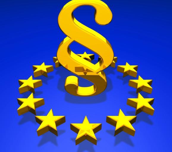 Nowe unijne prawo pozwoli łatwiej wykrywać nieprawidłowości na rynku